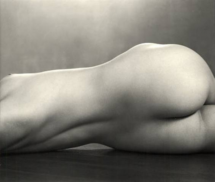 Two photographs by Edward Henry Weston feature among the most expensive photographs ever sold