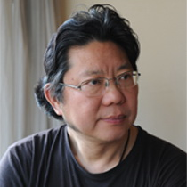 Contemporary Multimedia Artist Wei Tianyu